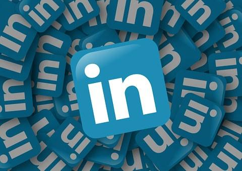 How to Grow your Business on LinkedIn Workshop