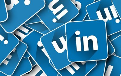 Getting your profile to stand out on LinkedIn!